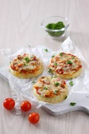 resep cheese crumpet