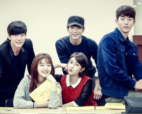 Cheese in TheTrap