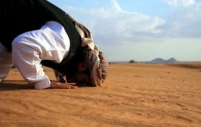 150 Pantun Agama Islam Sebagai Nasehat ReligiTerbaik