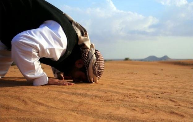 530+ Gambar Kata Bijak Agama Islam Gratis Terbaru