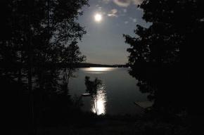 Kumpulan Puisi Keindahan Malam PalingIndah