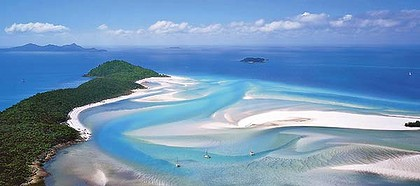 kumpulan puisi keindahan pantai dan laut paling indah com