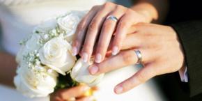 Ucapan Selamat Pernikahan Untuk Sahabat YangBerbahagia