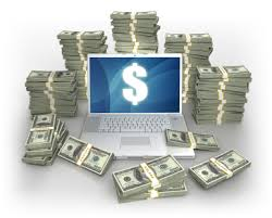 make-money-with-online-jobs
