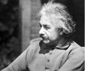 Kutipan Kata Mutiara Bijak Albert Einstein