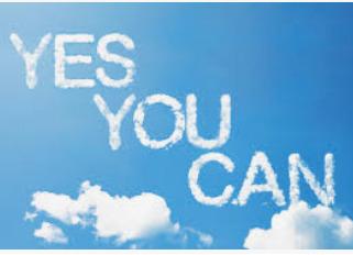 kata kata motivasi bijak singkat untuk hidup sukses com
