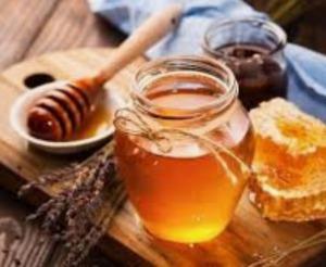 manfaat madu untuk rambut lepek dan rapuh