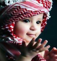 1035 Rangkaian Nama Bayi Laki Laki Islami Terbaik Dan