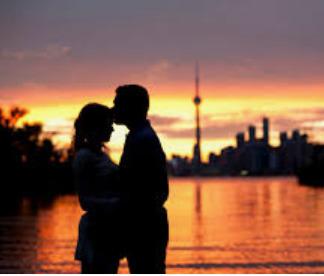 895 Kata Kata Romantis Yang Indah Untuk Pacar Tercinta