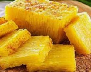 resep kue basah tradisional yang enak