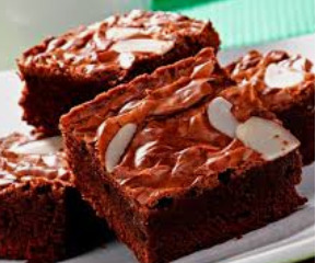 kue kering brownies yang paling popular