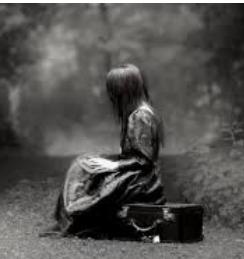 1214 Kata Kata Sedih Sakit Hati Dan Kecewa Karena Cinta Dan
