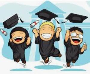 cerpen pendidikan