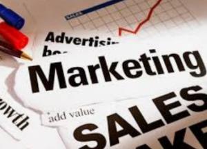 contoh proposal pemasaran