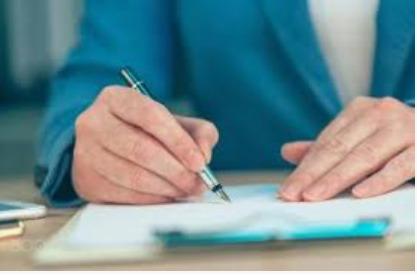 Contoh Rumusan Masalah Skripsi Manajemen Keuangan