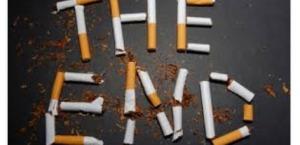 contoh teks pidato tentang bahaya merokok