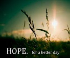 kata kata mutiara kehidupan tentang harapan