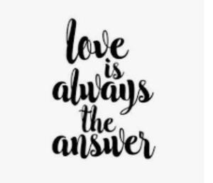 kata mutiara bijak hakikat cinta sejati