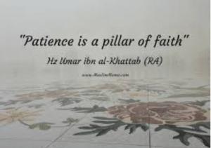 kata kata mutiara islami yang menyejukkan hati