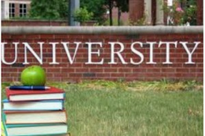 contoh proposal kegiatan kampus