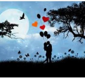 puisi pendek tantang cinta