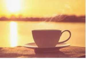 kutipan mutiara untuk menyambut pagi hari